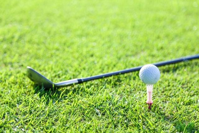 社会人ゴルフサークル