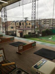 女子ゴルフ イベント
